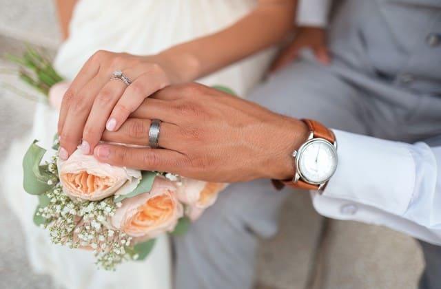 10 Persiapan Pernikahan Yang Harus Kamu Ketahui Biar Nggak Kacau saat Hari H