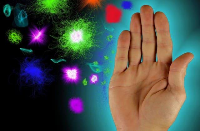 Sistem imun yang kuat membuat kamu terhindar dari berbagai penyakit